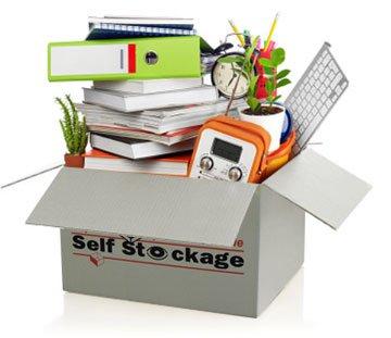 heiss claude d m nagements vente de cartons emballage. Black Bedroom Furniture Sets. Home Design Ideas